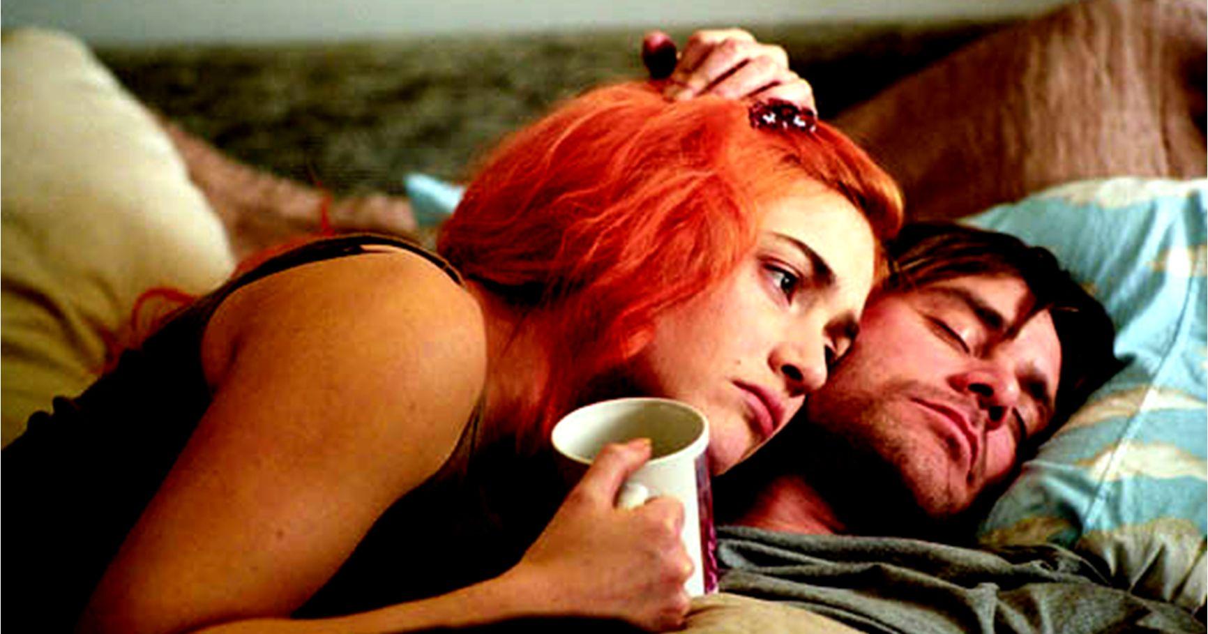 erotismo nel cinema annunci d amore