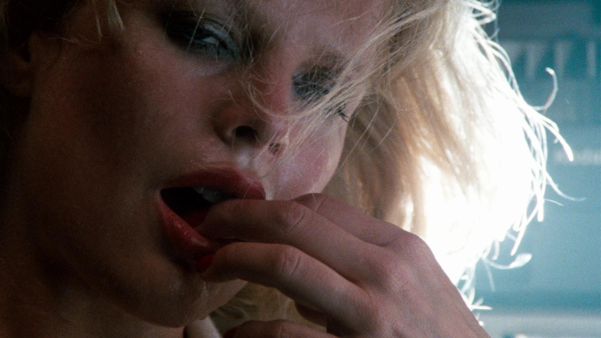 I migliori film erotici vide erotici