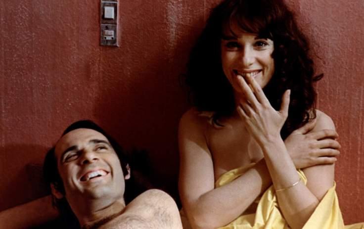 1972-une-belle-fille-comme-moi-de-francois-truffaut