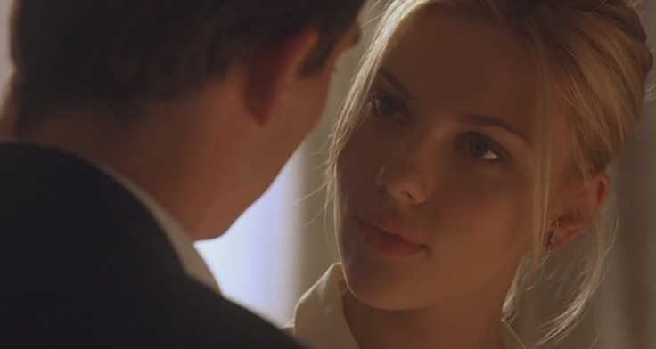 match-point-scarlett-johansson