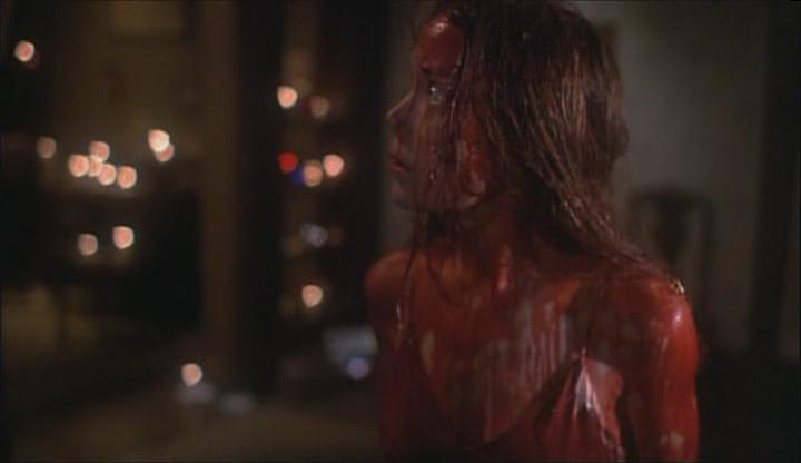 Carrie_-_Lo_sguardo_di_Satana